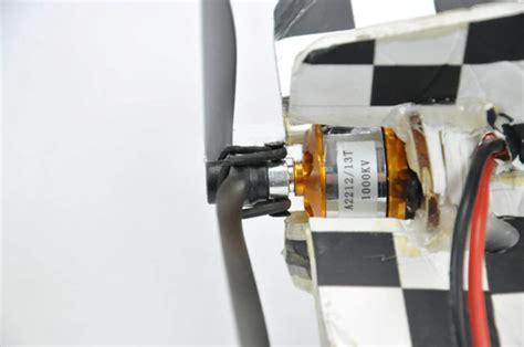Ruber Ring Propeller Protactor 10 Pcs buy 20 pcs o rubber ring propeller protector 21mm x 15mm x 3mm for rc toys bazaargadgets