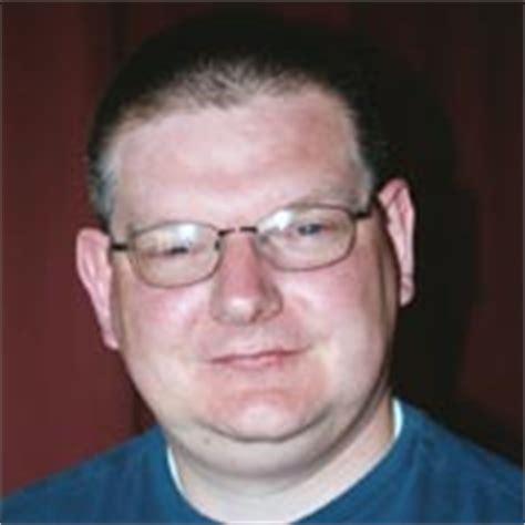 mark rowley contact details your parish councillors geddington net