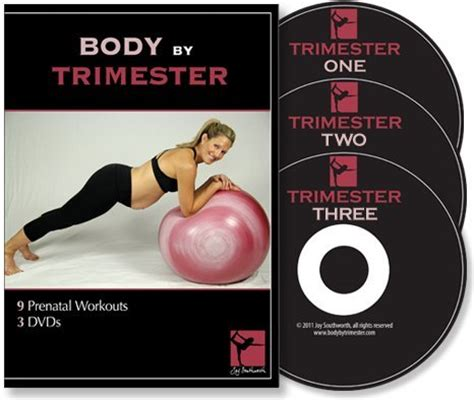 best exercise dvd best pregnancy workout dvds