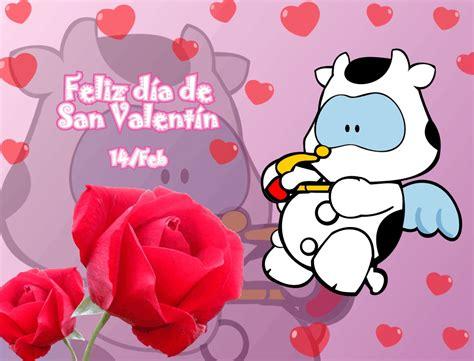 imagenes whatsapp san valentin im 225 genes whatsapp felicitar san valent 237 n