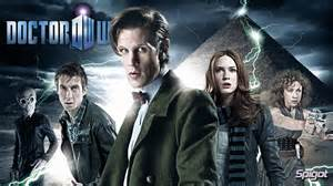 doctor who dr who computer wallpapers desktop backgrounds