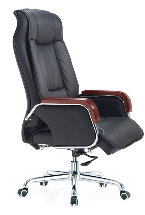 rocking office chair leather office chair antique office chair rocking office
