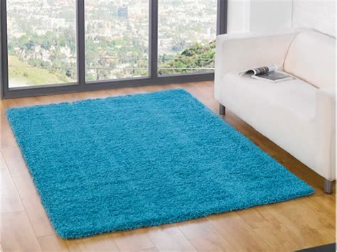 Brown And Turquoise Area Rugs Turquoise Runner Rug Turquoise And Brown Area Rug Blue Thick Rug Apartment Living Are With Faux