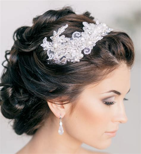 latest hairstyles 15 timeless new lasted wedding hairstyles for inspiration modwedding