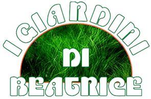 vendita tappeti erbosi i giardini di beatrice produzione prato a rotoli vendita