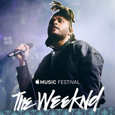 the weeknd house of balloons glass table girls live the weeknd house of balloons glass table girls vid 233 o et paroles de chanson