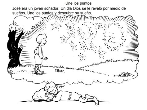 historia biblica de jose el sonador historia biblica de jose el sonador