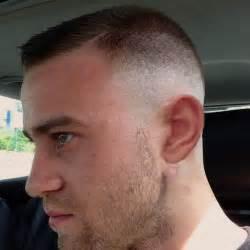 fade haircut lengths great military cut men s hair pinterest classic