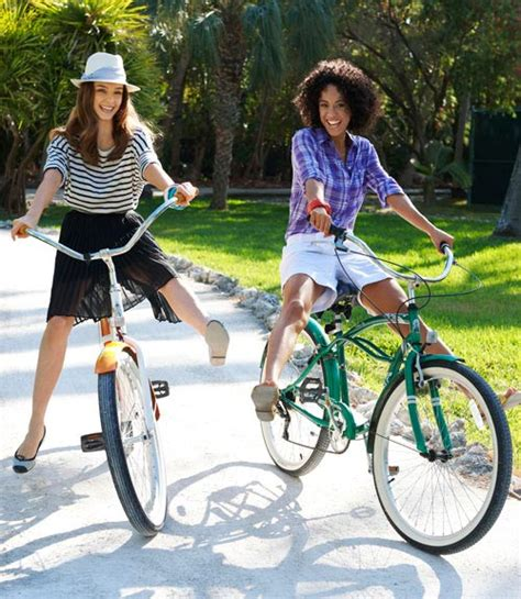 womens bike riding safe comfortable bikes reviews of bicycles
