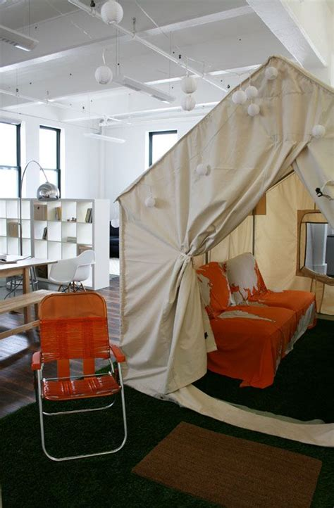tent   office  fun   playroom  images