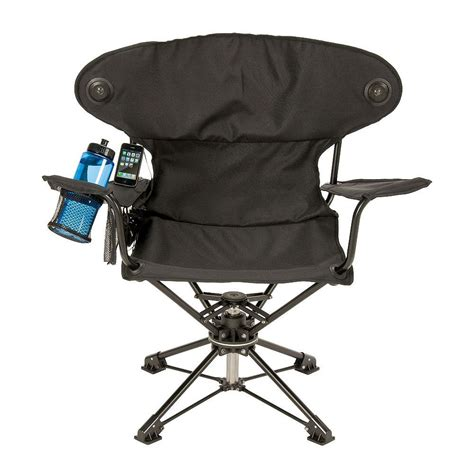 desk chair with speakers revolve chair swiveling portable chair with speakers