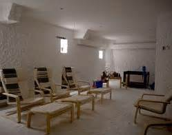 the salt room orlando
