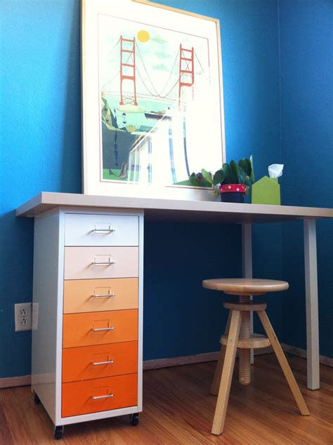 ikea desk hutch hack 22 best ideas about ikea rast hacks inspiration on