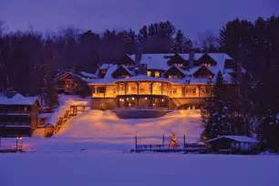 lake placid hotel lake placid lodge updated 2017 prices hotel reviews
