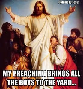 Jesus Memes - jesus memes image memes at relatably com