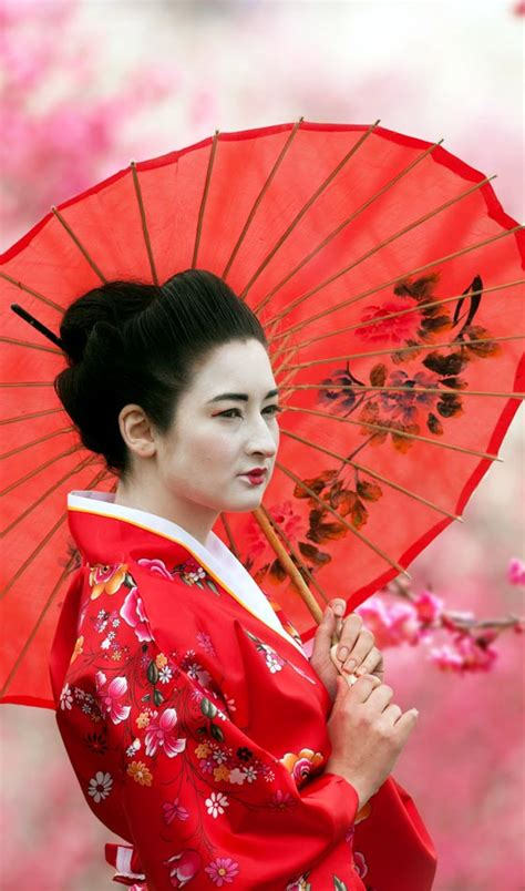 traditional chinese hair photos traditional chinese hairstyles for women black