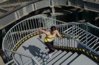 rassodare interno coscia camminando dimagrire con l hula hoop tutti gli esercizi da fare