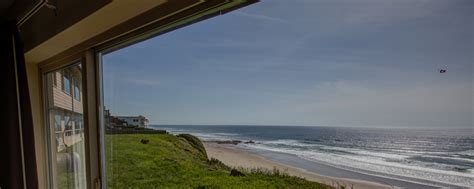 pet friendly hotels in lincoln city lincoln city oregon oceanfront hotel seahorse motel