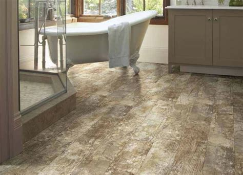 Best Vinyl Flooring Best Vinyl Plank Flooring 2017 Floor Matttroy