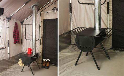 barebones safari outfitter tent outfitter safari tent cabin pinterest