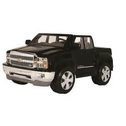 Power Wheels Chevy Truck For Sale Avigo Chevy Silverado Autos Post
