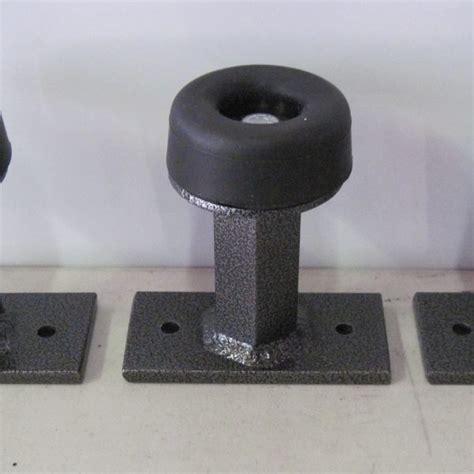 Door Bumpers by Trailer Door Bumpers Adjustable Large Set Of 3 Plattinum Products