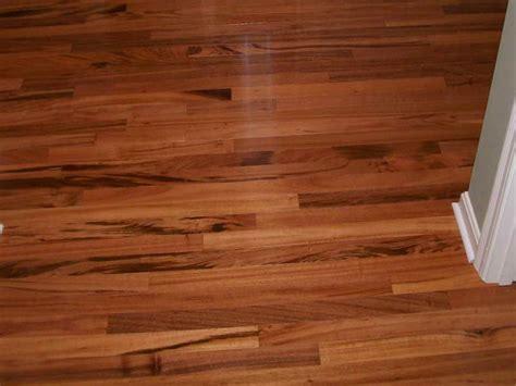 vinyl plank flooring vinyl wood flooring waterproof vinyl