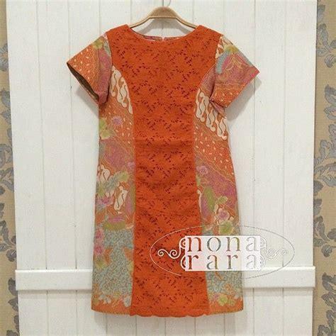 Blouse Blouse Batik Blouse Sogan Blouse Puff 1102 best klambi batik images on batik dress kebaya and batik fashion