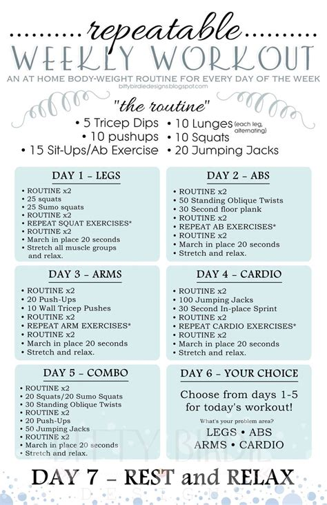 home workout plans 25 best ideas about 10 week workout on pinterest home