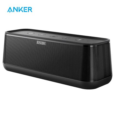 Speaker Portable Wireless La Bass Lb 8l 8 In 2 Mic Pegang Bluethoot ebay 238 n rom 226 nă cumpărături 238 n străinătate compară prețurile 238 n străinătate cumpărături