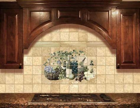 backsplash ceramic tiles for kitchen 25 modern kitchen backspash ideas to beautify kitchen decor
