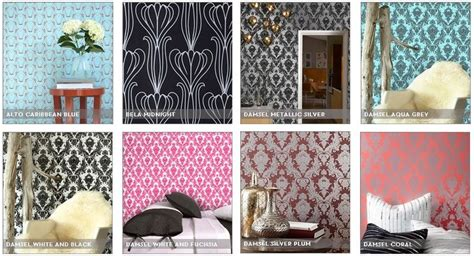 peel off wallpaper 39 best images about liz room ideas on pinterest side