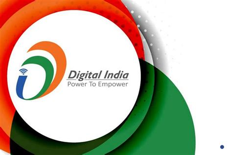 india digital digital india week 15 things you need to about pm narendra modi s project the financial