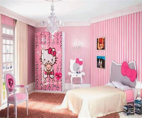decoration chambre hello davaus idee deco chambre bebe hello avec des