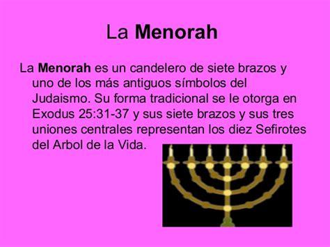 imagenes de simbolos religiosos y su significado simbolos religiosos