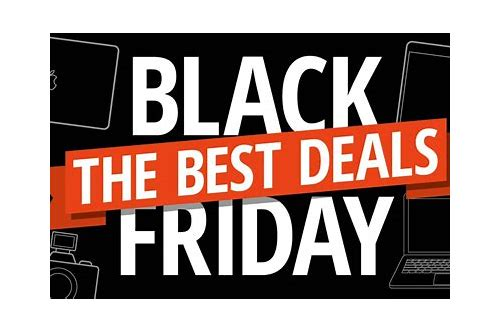 wacom black friday deals uk