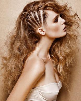 summer hairstyles for long hair braids cute summer hairstyles for teens