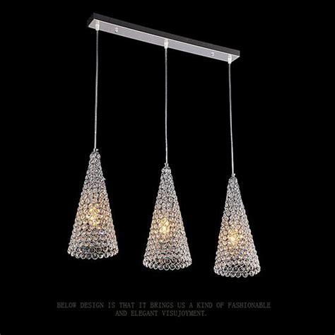 luster modern free shipping modern chandelier 3pcs lights