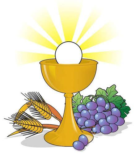 imagenes de uvas imagenes de caliz y uvas para primera comunion buscar