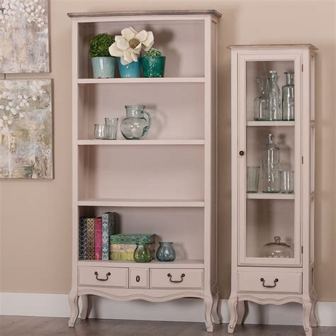 librerie outlet libreria shabby chic etnico outlet mobili shabby chic