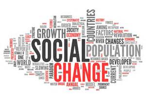 Social Change Essay essays world s largest collection of essays published by experts