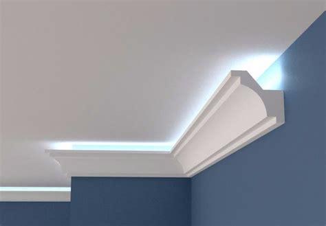cornice lighting xps coving led lighting cornice bfs1