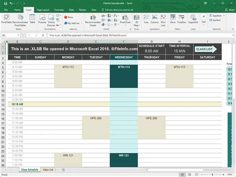 xlsb format excel 2007 xlsb file extension what is an xlsb file and how do i