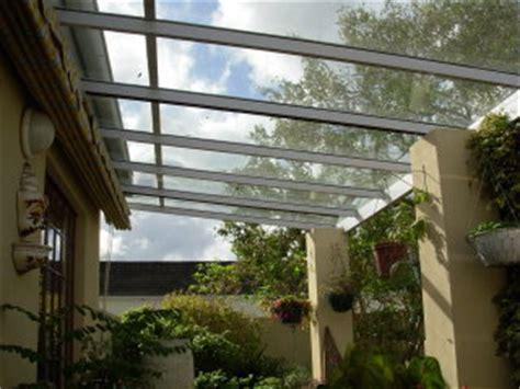 pergolas with glass roof styles pixelmari com