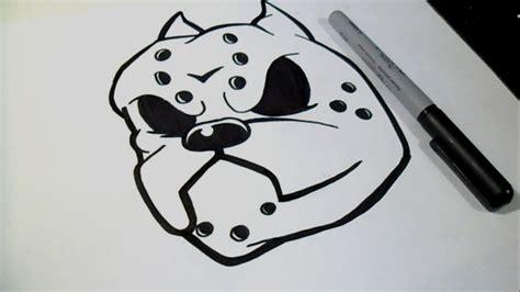 imagenes de graffiti faciles para dibujar dibujos graffitis chidos para calcar y colorear graffiti