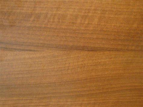 dekor nussbaum lamina die kratzfeste de lamina design variationen