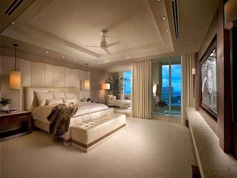 luxury bedroom suites furniture relaxing master bedroom ideas luxury master bedroom ideas