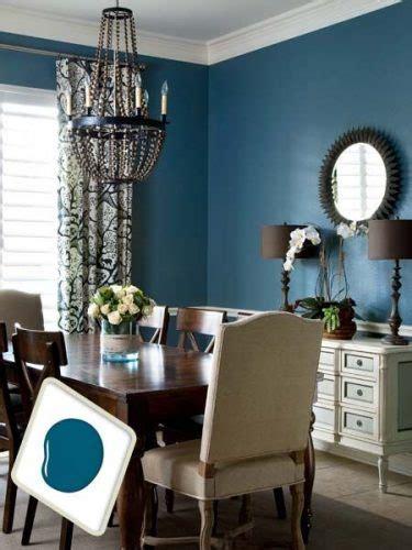 best colors for dining room how to choose the best color for the dining room picone