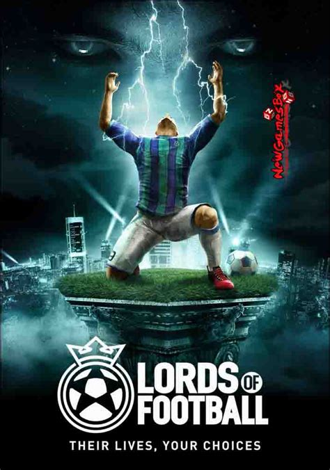 free games download for pc full version lord of the rings lords of football free download full version setup pc