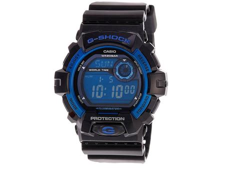 casio g shock g 8900a 1dr price in pakistan